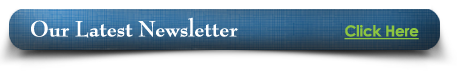 latest-newsletters-button