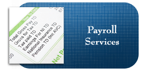 paySmart Payroll Service Integrated with Retirement Planning